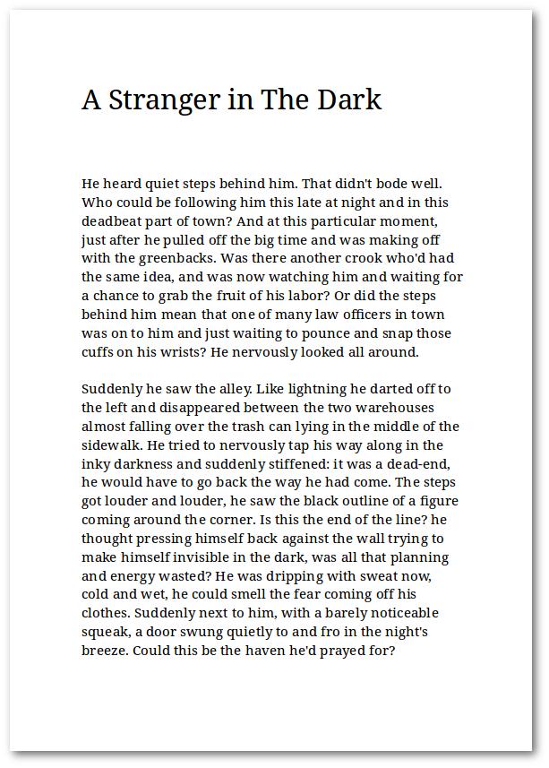 dummy-chapter.pdf