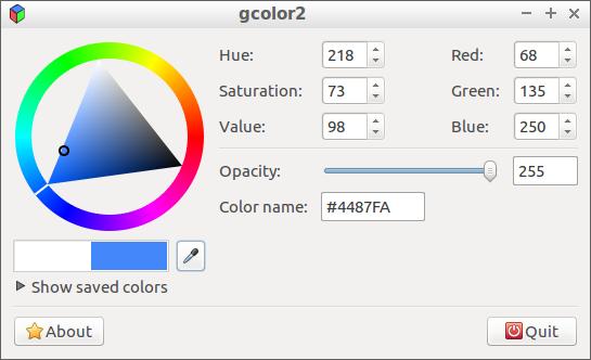 gcolor2